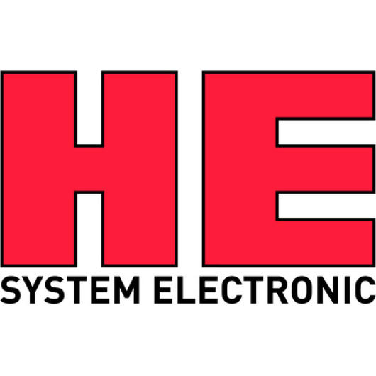 HE System Electronic