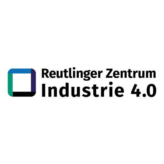 Reutlinger Zentrum Industrie 4.0