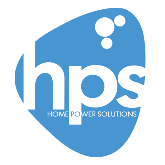 HPS Home Power Solutions