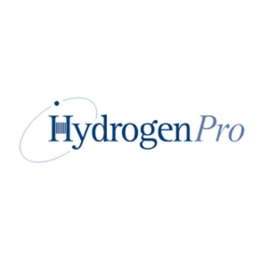 HydrogenPro