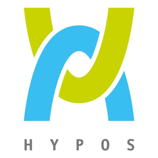 HYPOS - Hydrogen Power Storage