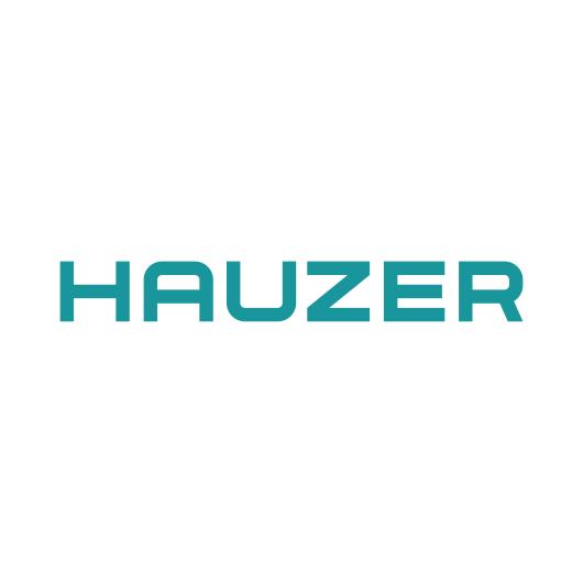 IHI Hauzer Techno Coating