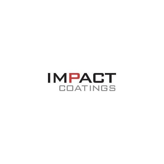 Impact Coatings