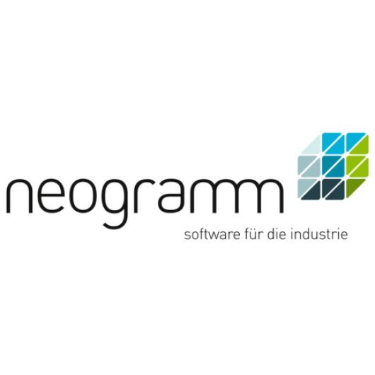 neogramm