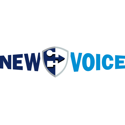 New Voice International
