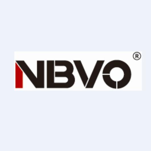 Ningbo NBVO Seiko Bearing