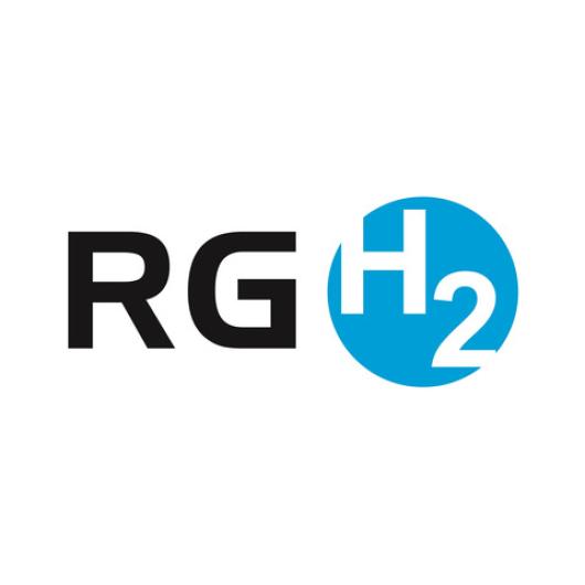Rouge H2 Engineering