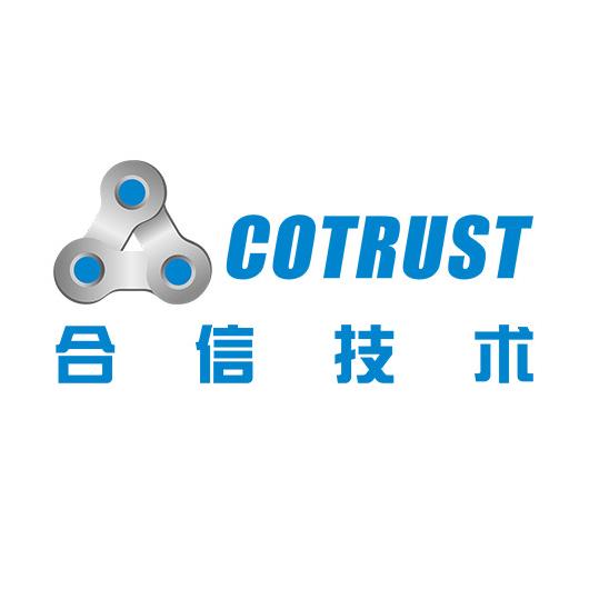 Shenzhen CO-TRUST Technology