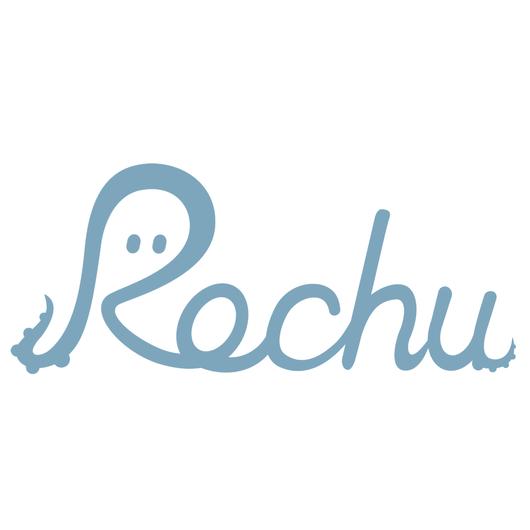 Suzhou Rochu Robotics