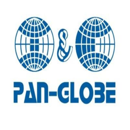 Taiwan Pan-Globe Instrument