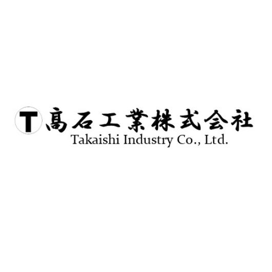 Takaishi Industry