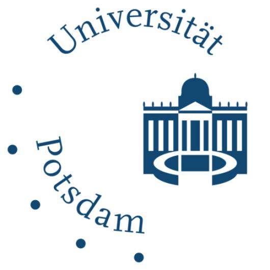 Uni Potsdam - Potsdam Transfer