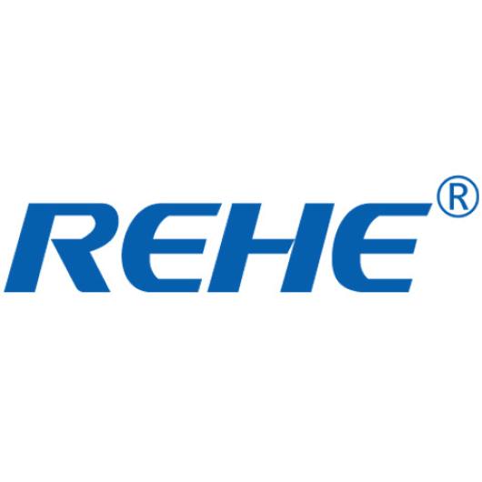 Yueqing Renhe Electrical Tech.