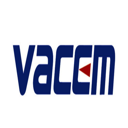 Yueqing Vacem Trade