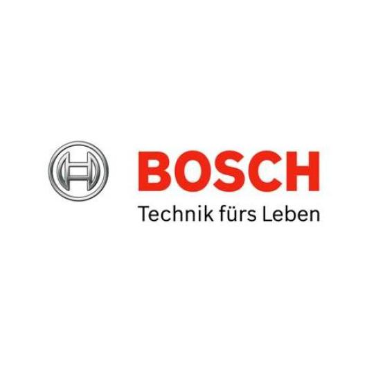 Bosch KWK Systeme