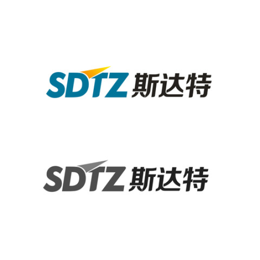 Zhangzhou SDTZ Bearing