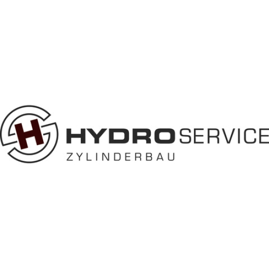 HydroService Zylinderbau