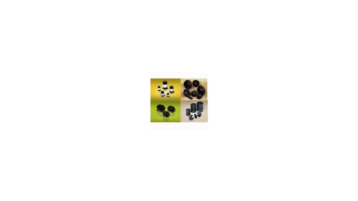 Logo Rutschnaben und Kupplungen
