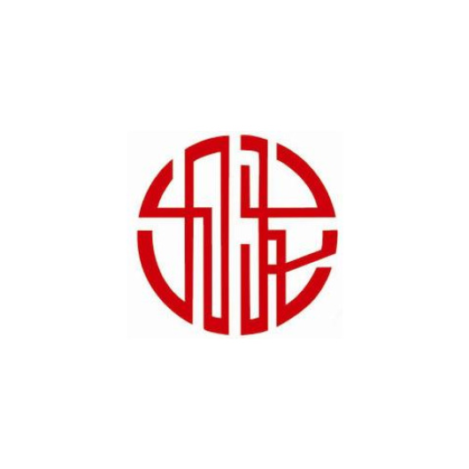Ningbo Jiulong Telecommunication