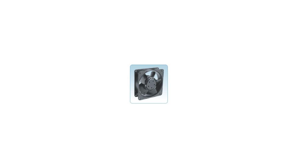 Logo TG12038HA