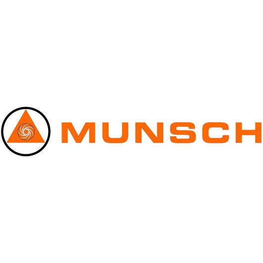 Munsch Chemie-Pumpen