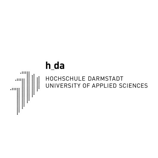 HS Darmstadt, SFT Forschung und Transfer