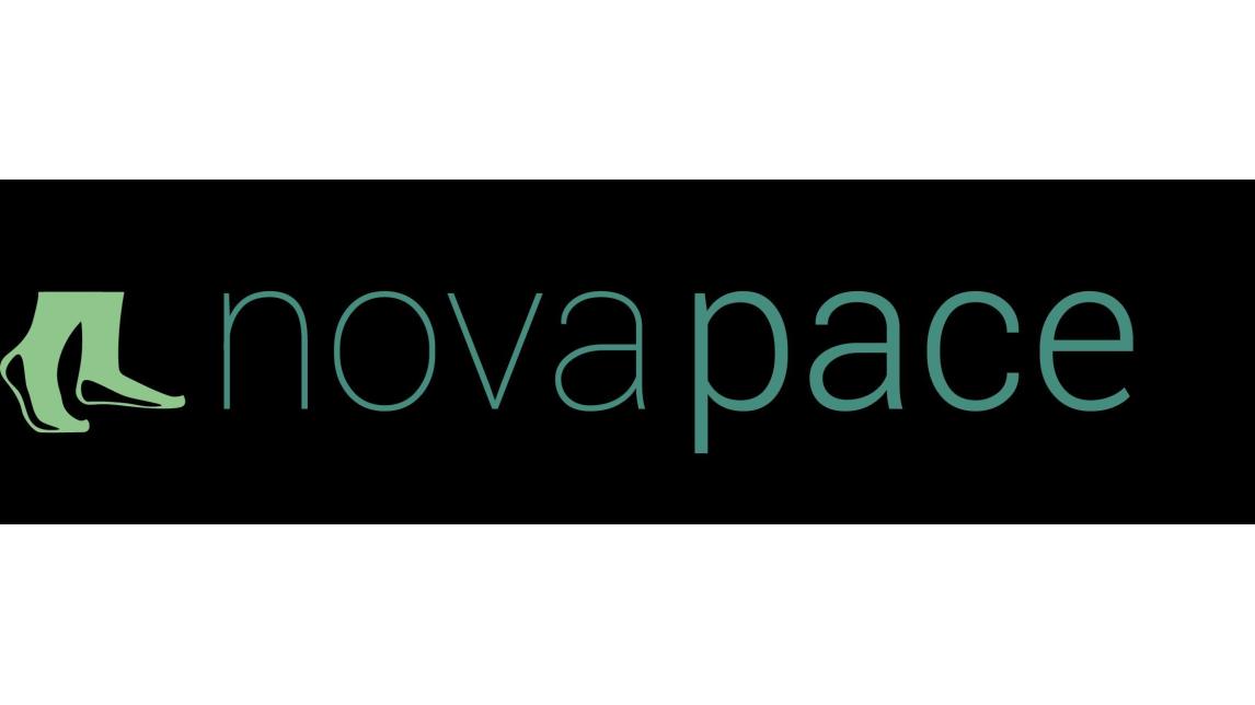 Logo novapace