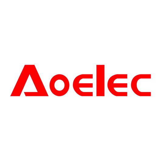 Wenzhou Aoelec Electrical