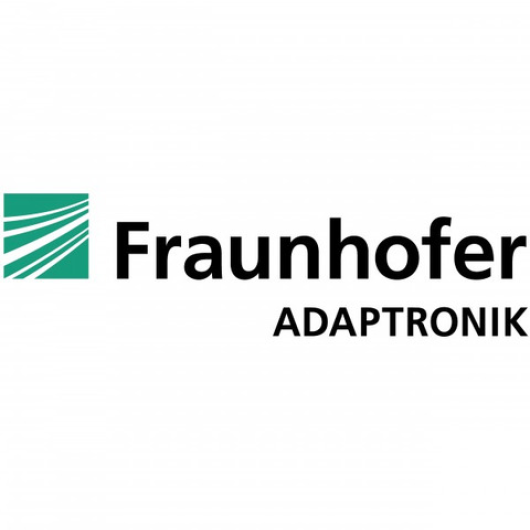 Fraunhofer-Allianz Adaptronik