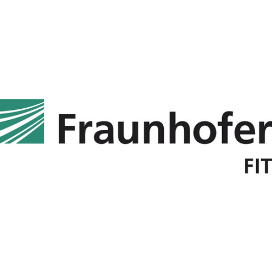 Fraunhofer-Institut FIT