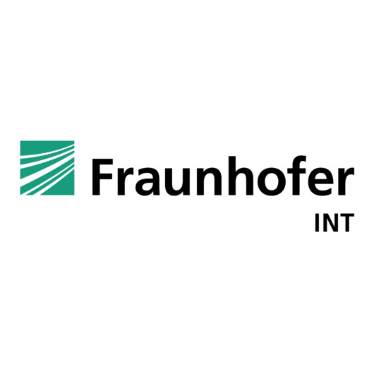Fraunhofer-Institut INT