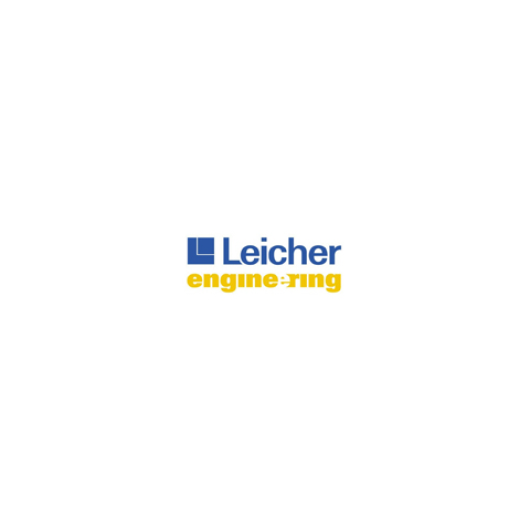 Leicher Engineering