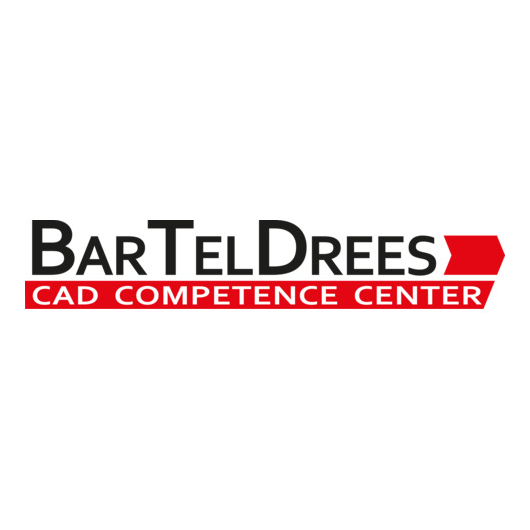 BarTelDrees CAD