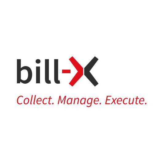 bill-X
