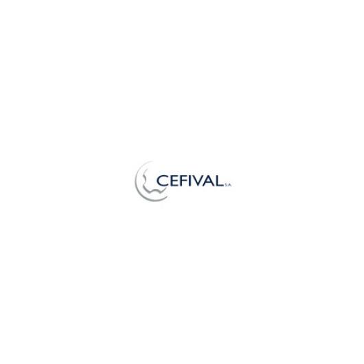 Cefival