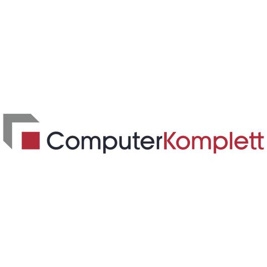 ComputerKomplett