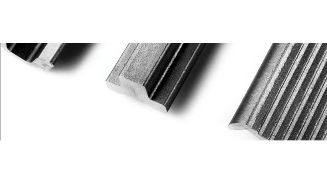 Logo Profiles