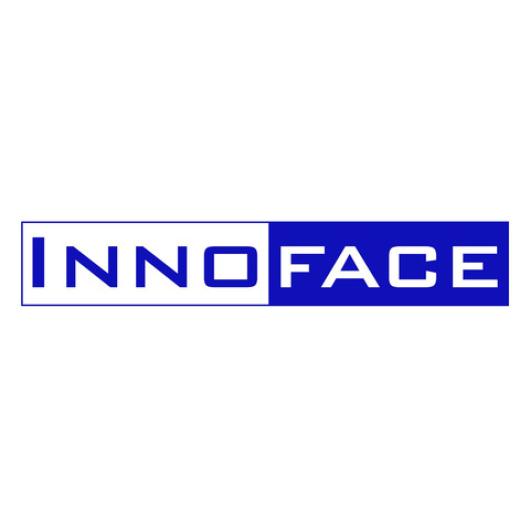 Innoface