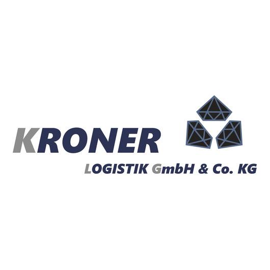 KLG Kroner Logistik