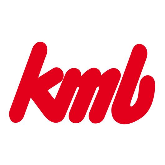 kmb Metalltechnik