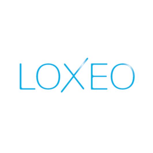 Loxeo