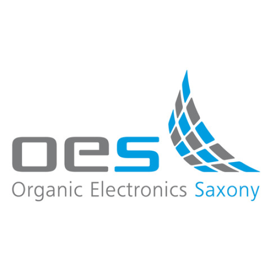 Organic Electronics Saxony Management