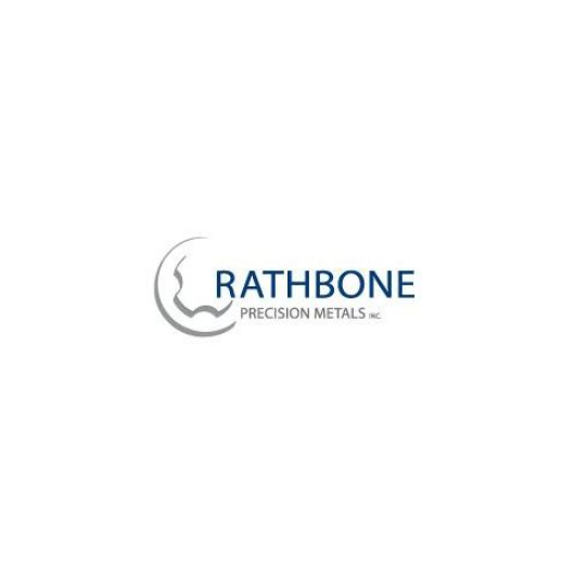 Rathbone Precision Metals