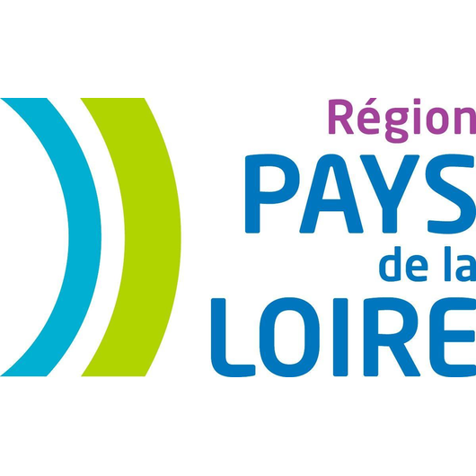 Region Pays de la Loire - France