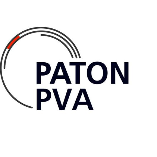 PATON-PTH