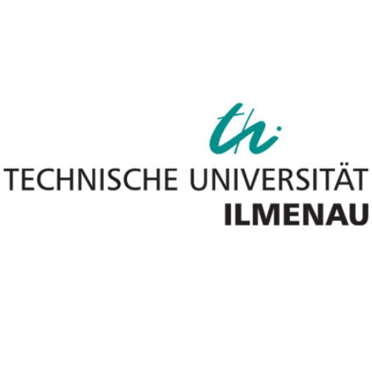 TU Ilmenau, Ref. Marketing