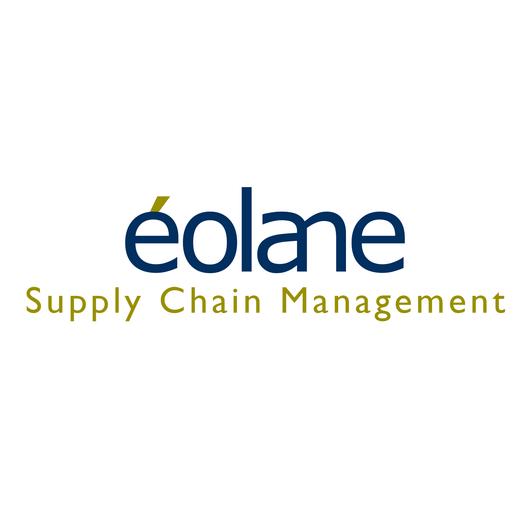 Eolane (China)
