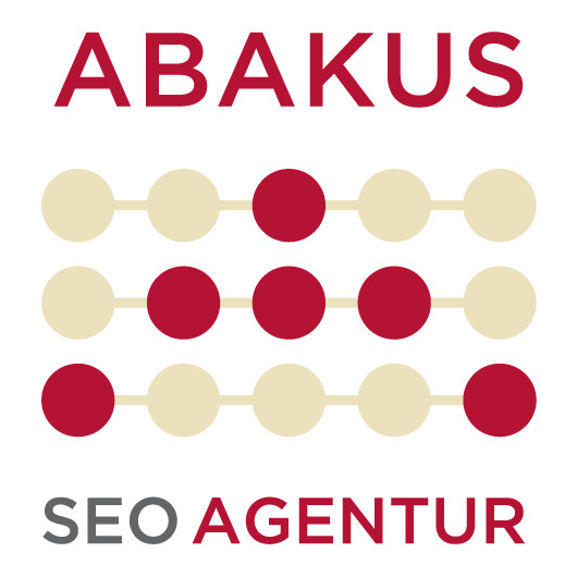 ABAKUS Internet Marketing