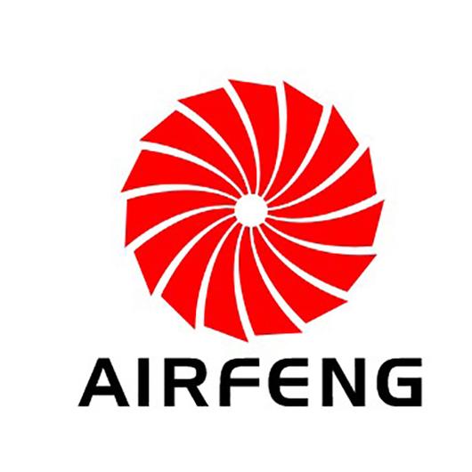 Air Feng