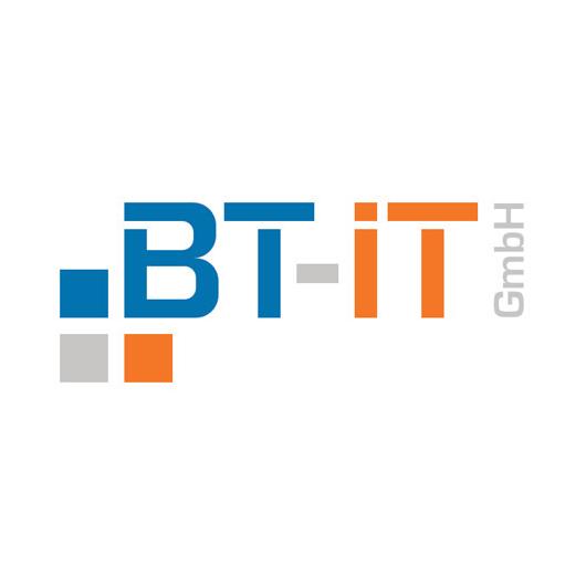 BT-IT